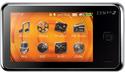 Creative Zen X-FI2 16GB