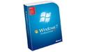 Microsoft Windows 7 Home Premium to Professional N EN Upgrade