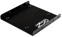 OCZ Mounting Bracket for SSD