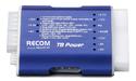 Recom T8 Power Tester