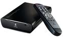Iomega ScreenPlay Plus 1TB (EU)