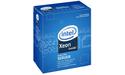Intel Xeon X3460
