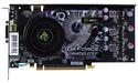 XFX GeForce 9800 GT HDMI 512MB