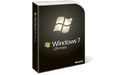 Microsoft Windows 7 Ultimate EN Full Version