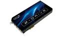 OCZ Z-Drive P84 250GB
