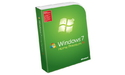 Microsoft Windows 7 Home Premium N EN Full Version