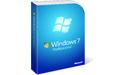 Microsoft Windows 7 Home Premium N to Professional N EN Upgrade