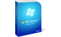 Microsoft Windows 7 Professional 32-bit FR OEM