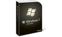 Microsoft Windows 7 Ultimate NL Upgrade