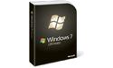 Microsoft Windows 7 Ultimate 32-bit FR OEM