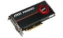 MSI R5850-PM2D1G
