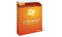 Microsoft Windows 7 Home Premium EN Family Pack