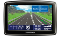 TomTom XL IQ Routes Europe 42 Traffic