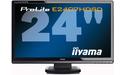 Iiyama ProLite E2407HDSD-B1