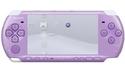 Sony PSP Slim & Lite Lilac