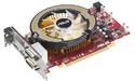 Asus EAH5750/2DIS/1GD5