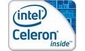 Intel Celeron E3200 Tray