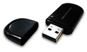 AC Ryan Playon!HD Wireless-N 300Mbps USB Adapter