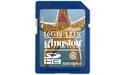 Kingston SDHC Class 6 Ultimate 16GB
