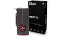 Club 3D Radeon HD 5770 1GB