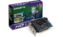 Gigabyte GV-R575D5-1GD