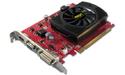 Palit GeForce GT 220 Super 512MB GDDR3