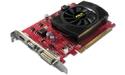 Palit GeForce GT 220 Super+ 1GB GDDR3