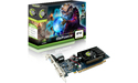 Point of View GeForce 210 512MB DDR2