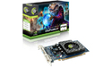 Point of View GeForce GT 220 1GB DDR2