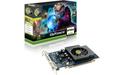 Point of View GeForce GT 220 1GB GDDR3