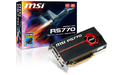 MSI R5770-PM2D1G