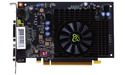 XFX GeForce GT 220 1GB