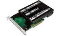 OCZ Z-Drive e84 PCI-Express 256GB