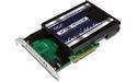 OCZ Z-Drive p84 PCI-Express 256GB