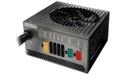 Be quiet! Straight Power E7 CM 580W