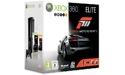 Microsoft Xbox 360 Elite + Forza Motorsport 3