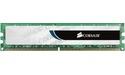 Corsair ValueSelect 4GB DDR3-1333 CL9 kit