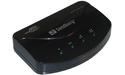 Sandberg USB CD Mini Reader