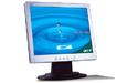 Acer AL1511S