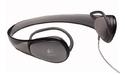 Logitech Curve Headphones