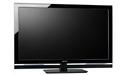 Sony Bravia KDL-46V5800