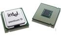Intel Pentium D 940 Boxed