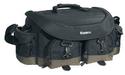 Canon 1EG Professional Gadget Bag