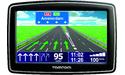 TomTom XL V3 Europe
