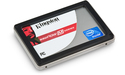 Kingston SSDNow M 80GB