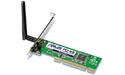 Asus PCI-G31