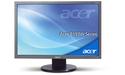 Acer B193WFymdh