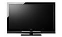 Sony Bravia KDL-32W5810