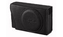 Canon DCC-1400 Soft Case
