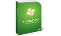 Microsoft Windows 7 Starter to Home Premium EN Upgrade
